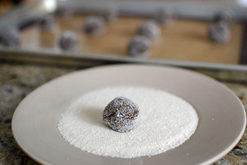 chocolatespice4-web