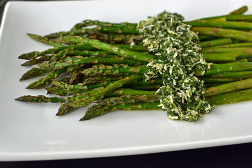 Asparagus-with-pecorino-4-T