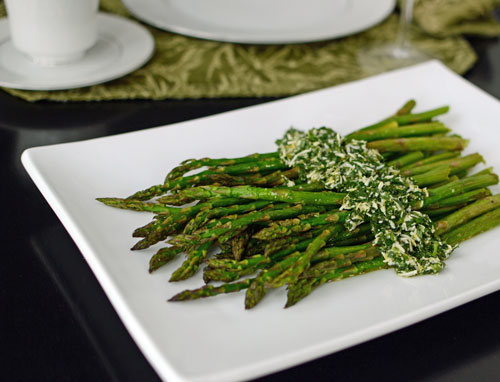 Asparagus-with-pecorino10-T