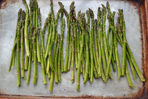 Asparagus-with-pecorino7-Th