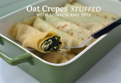 Oat-Crepes-1