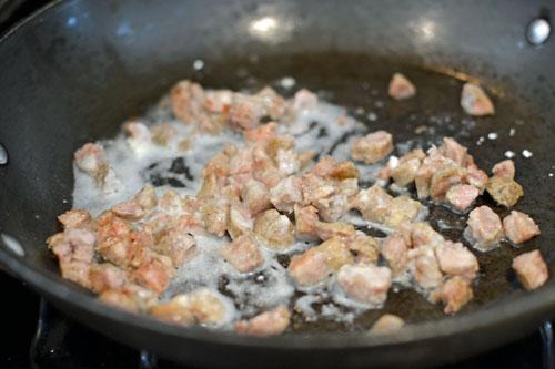 Sausage-Gravy-